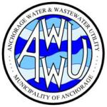 awwu_logo