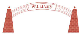 williamsarchlogo